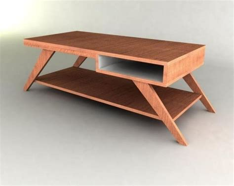 Get 20 Cool Coffee Tables Ideas On Without