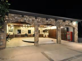 luxury garage designs garage cabinets luxury garage cabinets
