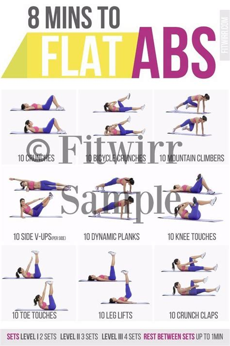 resistance band exercises  tone  arms legs