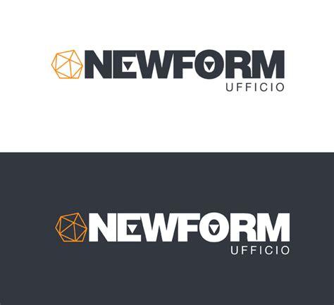 newform ufficio newform ufficio