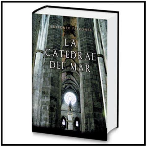 libro catedral del mar cathedral 17 la catedral del mar catedrales arte y espiritualidad