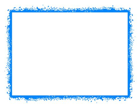 Wedding Borders For Microsoft Publisher by Microsoft Publisher Borders Cliparts Co