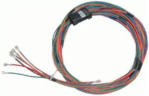 r k products onan wiring harness for remote start 25 135 04400026 49 97