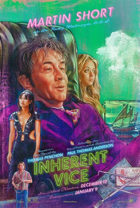 inherent vice inherent vice picture 10