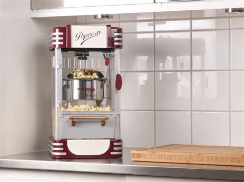 Gift Card Return Machine - popcorn machine cinema style coolstuff com