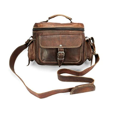 Best Handmade Leather Bags - best review a p donovan handmade leather