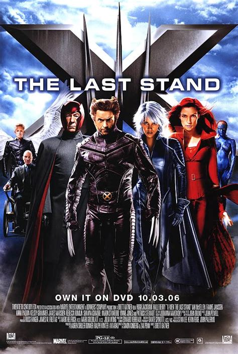 film online x men 3 subtitrat x men the last stand movie posters at movie poster