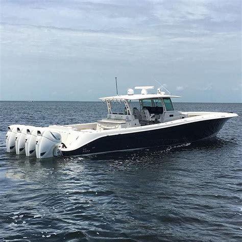 largest outboard boat motors largest outboard motor impremedia net