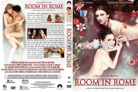 room in rome with subtitles room in rome 720p bluray x264