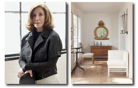 rose tarlow the best voices in design weigh in on interiors