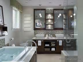 Bathroom Vessel Sink Ideas Bathroom Designing A Vessel Sinks Bathroom Ideas For