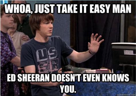 Drake Josh Memes - image 654562 drake and josh know your meme