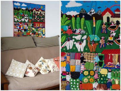 cuadros creativos visita una casa creativa decoraci 243 n de interiores y