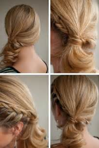 ponytail styles for hair latest ponytail hairstyles for prom prom hairstyles