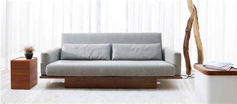 schlafsofa pio signet kippcouch zum schlafen im - Querschläfer Sofa