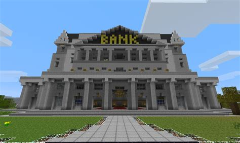 Cool House Pictures datei bank png minecraft gameserver wiki