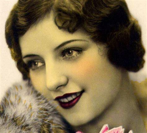 fashion tips for mid 30s women vintage beauty rituals beautylish