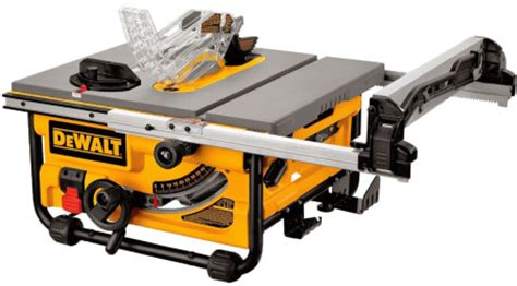 Best Value Table Saw by Best Table Saws 2017 Dewalt Bosch Sawstop More