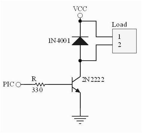 kegunaan transistor npn shahrulnizam kegunaan transistor