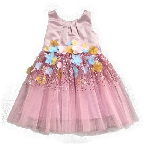 kids dress desing popular kids frock designs buy cheap kids frock designs