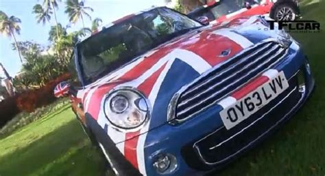 2014 Mini Cooper 0 60 2014 Mini Cooper S 0 60 Mph Drive And Review