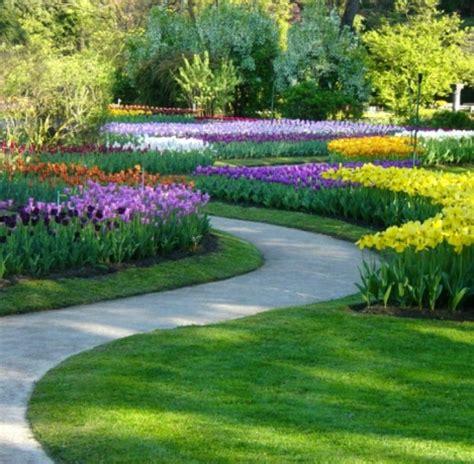 giardini botanici di villa taranto il parco pi 249 bello