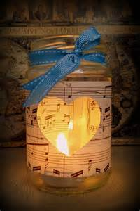 Music Themed by Music Themed Centerpiece Future Pinterest