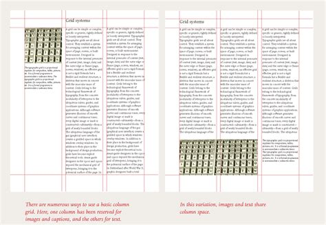 qt designer grid layout column span grid systems mollie chambers
