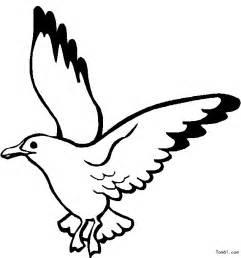 鸟图片 简笔画图片 少儿图库 中国儿童资源网