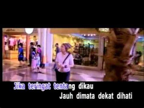 download mp3 melly ft ari lasso jika melly goeslaw feat ari lasso jika indo pop indonesian