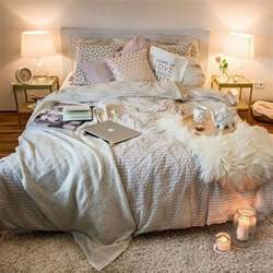Apartment Bedroom Ideas ideas with small spaces small neutral bedroom bedroom ideas apartment