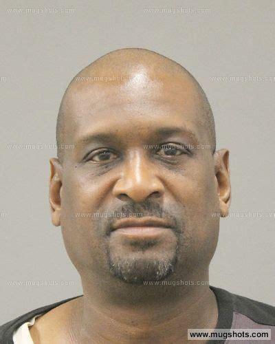 Winnebago Arrest Records Fredrick Maurice Everett Mugshot Fredrick Maurice