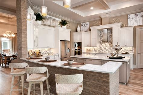 decorating over kitchen cabinets decor for above kitchen cabinets medium size of kitchen