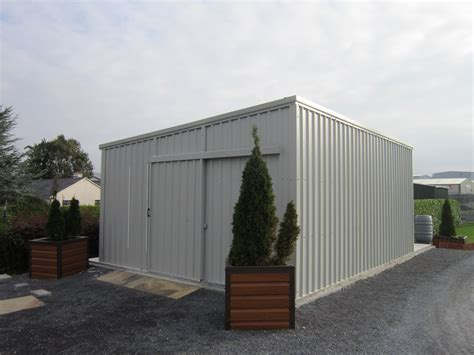 Insulated Workshop Shed by Discounted Sheds Special Offer Sheds Cheap Sheds Ex