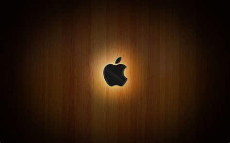 desktop themes for apple mac mac desktop backgrounds full desktop backgrounds