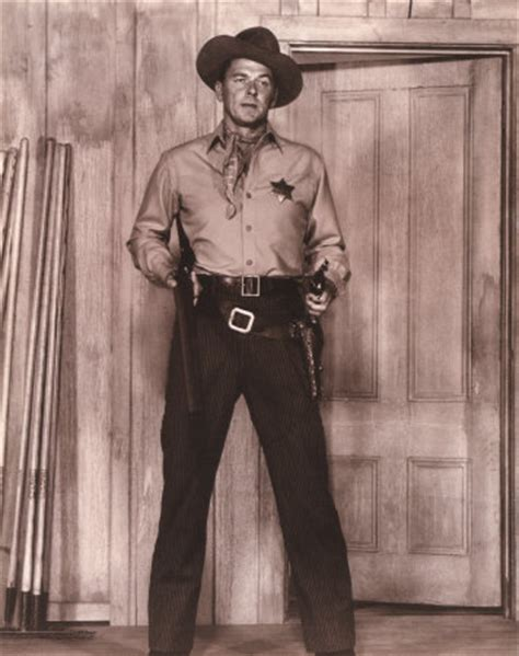 film cowboy ronald reagan presidents day feature ronald reagan yesteryear once more