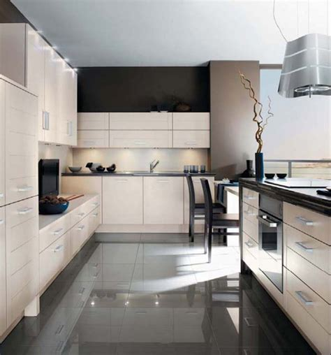New Design Of Modern Kitchen Kitchen And Decor Kitchen New Design