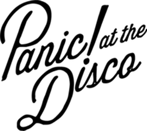 panic at the disco merch buy at grindstore