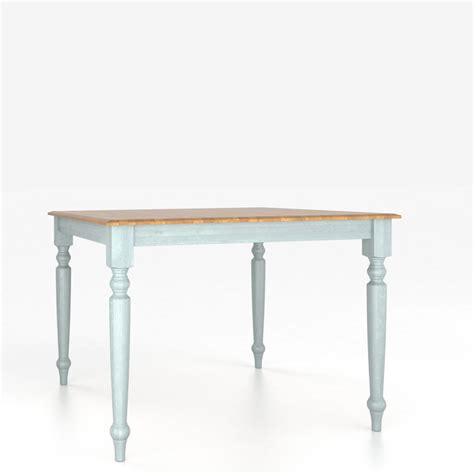 canadel dining table canadel tsq4848al f custom dining classic traditional transitional square table with legs