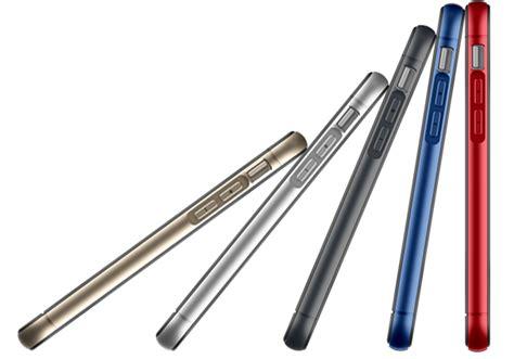 Verus Iron Shield For Iphone 6 4 7 verus iphone 6 6s 4 7 iron shield k箟l箟f monaco blue