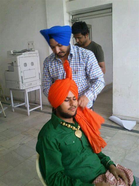 turban tutorial sikh turban coach turban star turban coaching centre turban