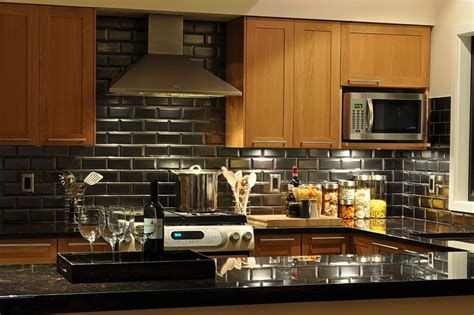 rta cabinets reviews with kitchen hardware eat in pendant