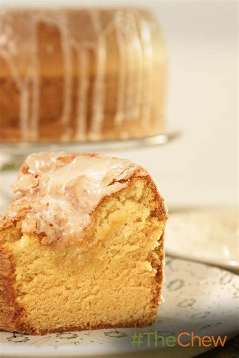 delicious moist vanilla cake recipe this buttery vanilla pudding pound cake is buttery moist