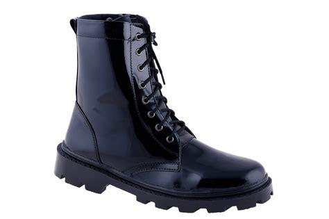 Sale Produk Obral Paling Murah Sepatu Pria Boots Origin Diskon 1 Informasi Barang Grosiran Murah Meriah Untuk Reseller