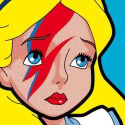 pop artists 25 best ideas about disney pop on pop