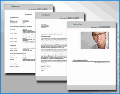 layout anschreiben word bewerbung layout business template