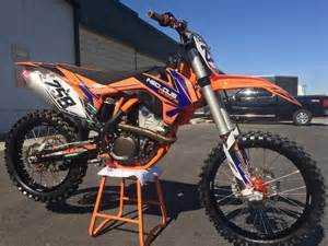 Ktm 500 Exc Modifications 2014 Ktm 500 Exc Motorcycles For Sale