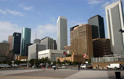 Of Houston Clear Lake Mba Mha by Houston Real Estate Relocation Information