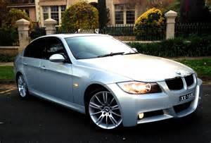 2006 bmw 320i e90 car sales sa adelaide 2517434