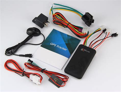 gt car gps tracker famgroup